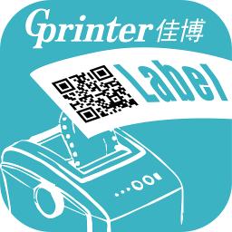 Gprinter佳博标签票据打印软件app下载_Gprinter佳博标签票据打印软件手机软件app下载
