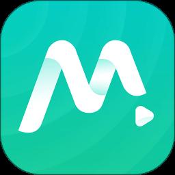 咪喵视频播放器app下载_咪喵视频播放器手机软件app下载