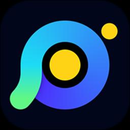 全民P图app下载_全民P图手机软件app下载