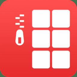 压缩文件助手app下载_压缩文件助手手机软件app下载