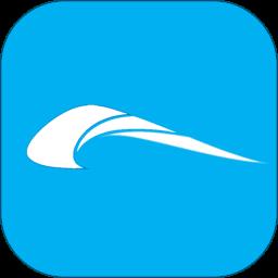 成都地铁软件app下载_成都地铁软件手机软件app下载