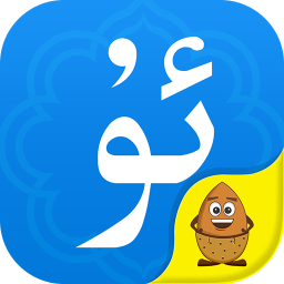维语输入法最新版app下载_维语输入法最新版手机软件app下载