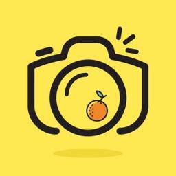 相机助手app下载_相机助手手机软件app下载