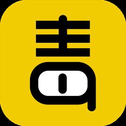 毒舌影视appapp下载_毒舌影视app手机软件app下载