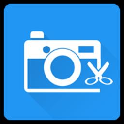 最强照片编辑器PhotoEditorapp下载_最强照片编辑器PhotoEditor手机软件app下载