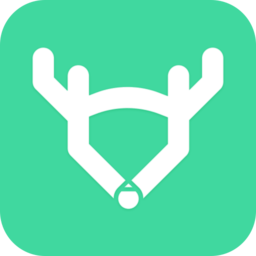 鹿卫士app下载_鹿卫士手机软件app下载