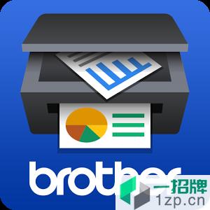 brother无线打印机appapp下载_brother无线打印机app手机软件app下载