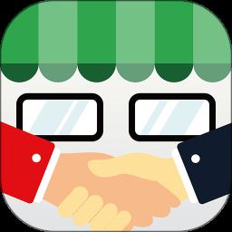 营销助手手机版app下载_营销助手手机版手机软件app下载