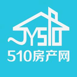 江阴510房产网app下载_江阴510房产网手机软件app下载