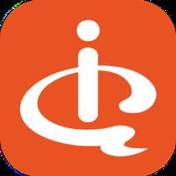 智能教师app下载_智能教师手机软件app下载