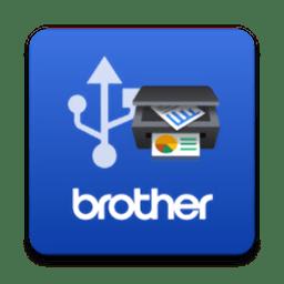 brotherou线打印Appapp下载_brotherou线打印App手机软件app下载