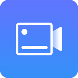 oppo一键录屏大师app下载_oppo一键录屏大师手机软件app下载