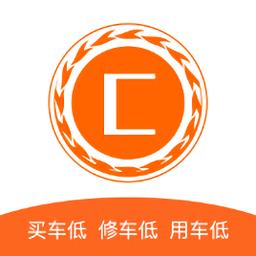 菜鸟车服app下载_菜鸟车服手机软件app下载