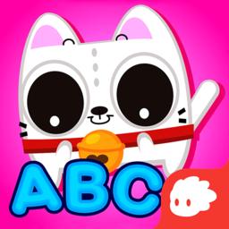 猫咪爱单词2appapp下载_猫咪爱单词2app手机软件app下载
