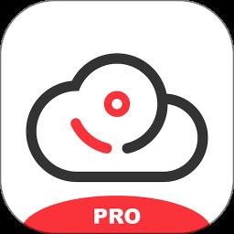 海康互联Proapp下载_海康互联Pro手机软件app下载