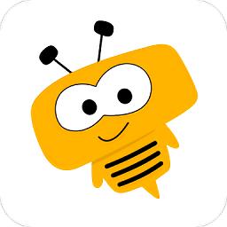 纷享销客appapp下载_纷享销客app手机软件app下载