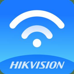 海康WiFi(海康路由器app)app下载_海康WiFi(海康路由器app)手机软件app下载