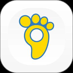 阿巴町儿童手表appapp下载_阿巴町儿童手表app手机软件app下载