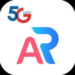 天翼云ARappapp下载_天翼云ARapp手机软件app下载
