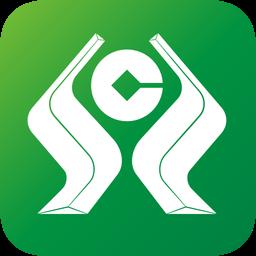 贵州农信黔农云平台app下载_贵州农信黔农云平台手机软件app下载