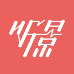 太原地铁听景appapp下载_太原地铁听景app手机软件app下载