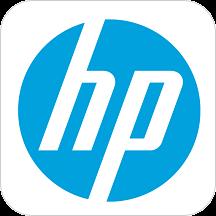 hpprintservice插件app下载_hpprintservice插件手机软件app下载