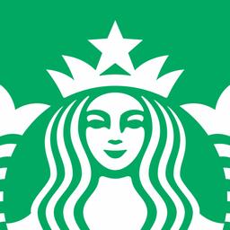 星巴克手机版(Starbucks)app下载_星巴克手机版(Starbucks)手机软件app下载