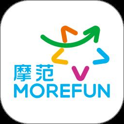 摩范出行共享汽车app下载_摩范出行共享汽车手机软件app下载