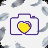 安果美颜相机app下载_安果美颜相机手机软件app下载