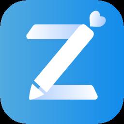 爱作业手机客户端app下载_爱作业手机客户端手机软件app下载