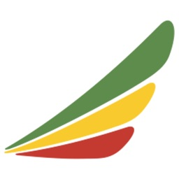 埃塞俄比亚航空(EthiopianAirlines)app下载_埃塞俄比亚航空(EthiopianAirlines)手机软件app下载