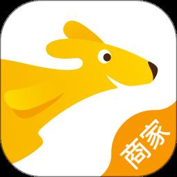 美团外卖商家版appapp下载_美团外卖商家版app手机软件app下载