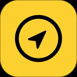 幻影分身app下载_幻影分身手机软件app下载