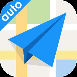 高德地图导航车机端appapp下载_高德地图导航车机端app手机软件app下载