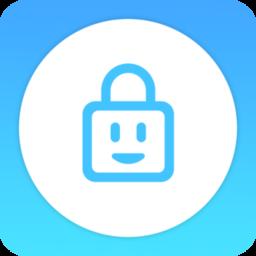 应用儿童锁app下载_应用儿童锁手机软件app下载