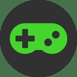 三星游戏助推器提取版下载_三星游戏助推器提取版手机游戏下载
