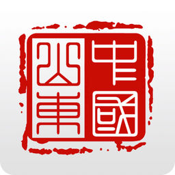 爱山东政务服务网企业开办一窗通服务平台app下载_爱山东政务服务网企业开办一窗通服务平台手机软件app下载