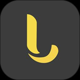 宁波小遛共享电动车app下载_宁波小遛共享电动车手机软件app下载
