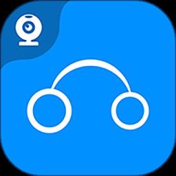 捷渡行车记录仪手机软件app下载_捷渡行车记录仪手机软件手机软件app下载