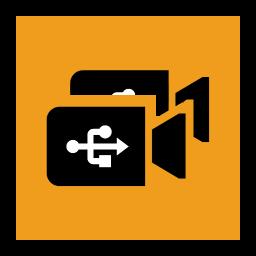 usb双摄像头去广告版app下载_usb双摄像头去广告版手机软件app下载
