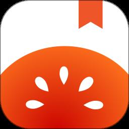 番茄免费小说appapp下载_番茄免费小说app手机软件app下载