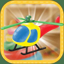 儿童玩具乐园app下载_儿童玩具乐园手机软件app下载