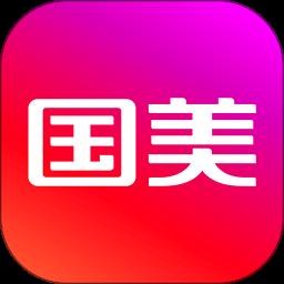 国美商城手机客户端app下载_国美商城手机客户端手机软件app下载