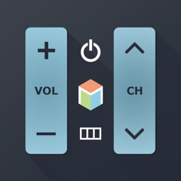 remotie三星智能电视遥控器appapp下载_remotie三星智能电视遥控器app手机软件app下载