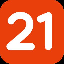 21克老人桌面版app下载_21克老人桌面版手机软件app下载