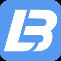 律呗app下载_律呗手机软件app下载