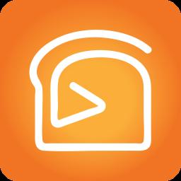 面包FM手机版app下载_面包FM手机版手机软件app下载
