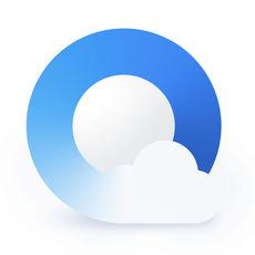 手机qq浏览器正式版app下载_手机qq浏览器正式版手机软件app下载