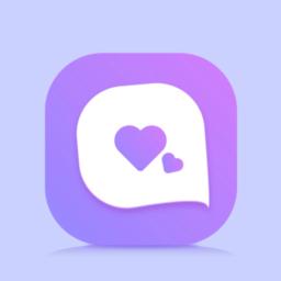 恋爱清单app下载_恋爱清单手机软件app下载