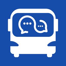 公交护驾app下载_公交护驾手机软件app下载
